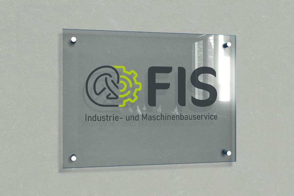 First In Service (FIS) GmbH