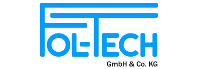 Fol-Tech GmbH & Co. KG