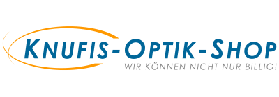Knufis Optik Shop